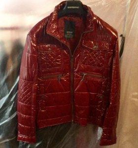 Куртка SORBINO, р.48-50, Германия, новая