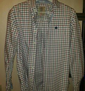 Рубашка мужская М