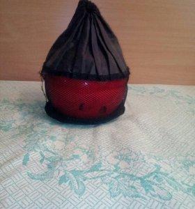 Мяч Sasaki для худ.гимнастики