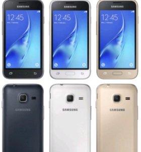 Samsung Galaxy g1 mini  mavitoru