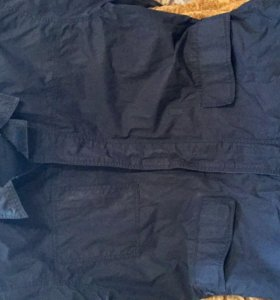 Куртка, GARMENT, Турция, р.52-54, б/у