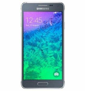 Samsung alpha G-850F
