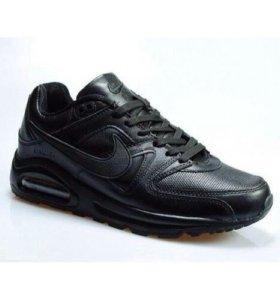 Кросовки Nike skaline оригинал