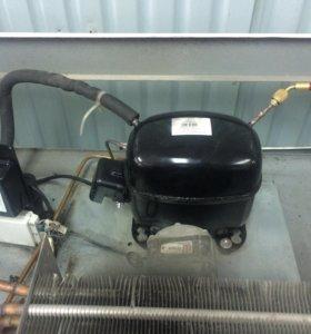 Механик по ремонту и обслуживанию холодильного обр