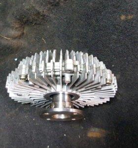 Для infiniti, Nissan муфта вентилятора (вискомуфта
