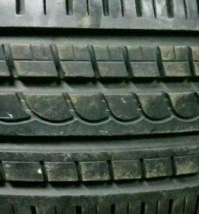 Bridgestone potenza18 245/45