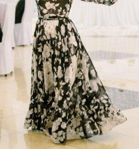 Продаю-Платье