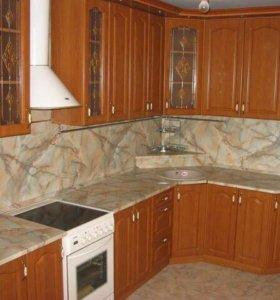 Кухонный гарнитур 086