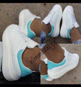 Adidas 💎кеды