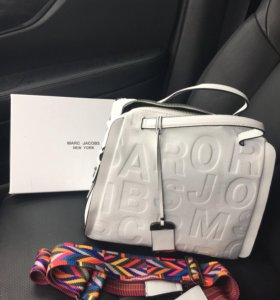 Marc by Jacobs , сумка