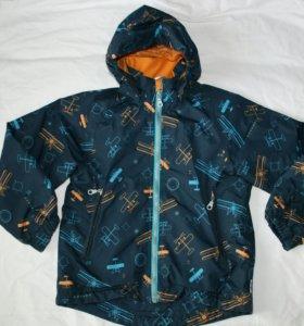 Куртка Lassie р.122
