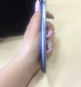 Samsung galaxy's 3