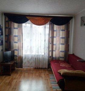 Продам 2-х комнатную квартиру не дорого