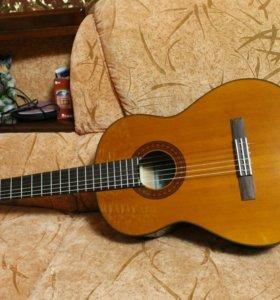 Гитара Yamaha C-70