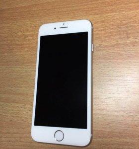 Продам защитные стёкла для Apple iPhone