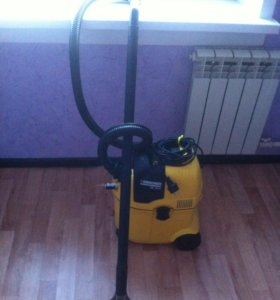 Пылесос моющий Karcher SE 3001