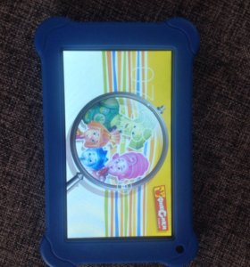 Продам детский планшет