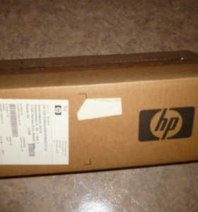 HP 460W CS HE Power Supply Kit. Новый.