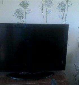 Телевизор TOSHIBA ЖК