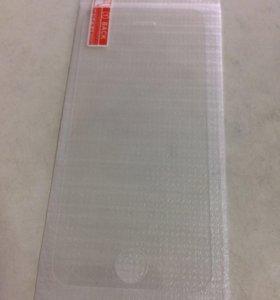 Защитное стекло айфон 5/5s