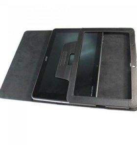 Чехол для планшета Acer