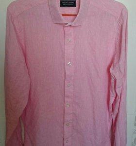 Рубашка мужская Tailor