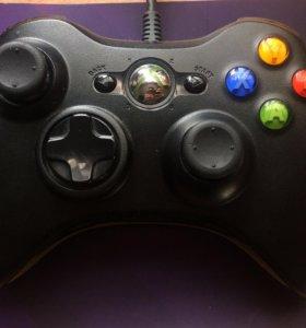 Xbox 360 #controller