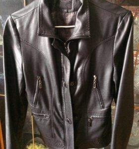 Куртка женская 44-46