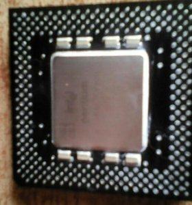 Intel Pentium socket 7