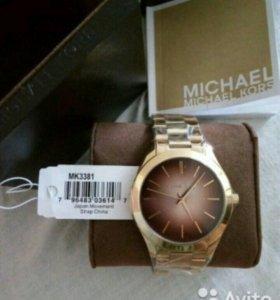 Michael Kors mk3381