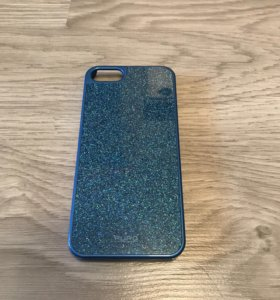 Чехол на iPhone (Айфон) 5/5S/SE