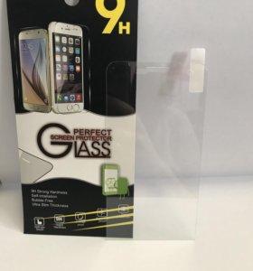 Asus Zenfone 5 защитное стекло