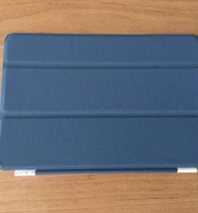 Smart Cover для IPad mini 4