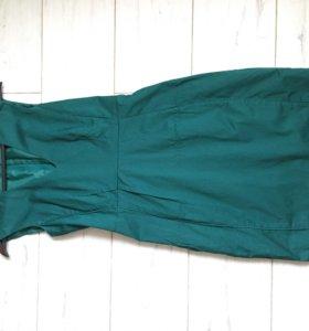 Платье H&M новое