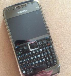 Телефон 📱 Nokia