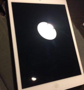 iPad mini 32 go wi-fi+cellalar