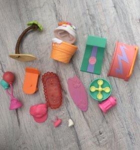 Lps,лпс,литтелест пет шоп,littlest pet shop,игрушк