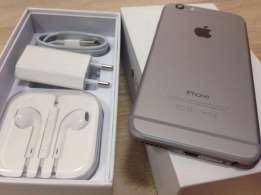 Продаю iPhone 6 s состояние