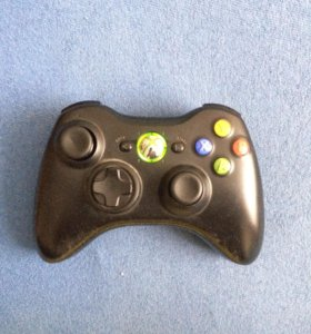 Xbox 360 lt3.0