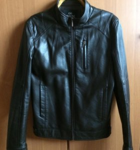 Куртка мужская р. 46