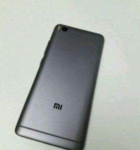 Xiaomi Mi 5S Matte Grey (128 Gb)