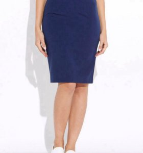 Новая юбка Befree р-р S (42-44)