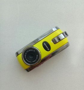 Web- камера defender G-lens M322