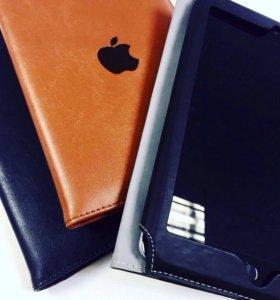 Чехлы на iPad mini