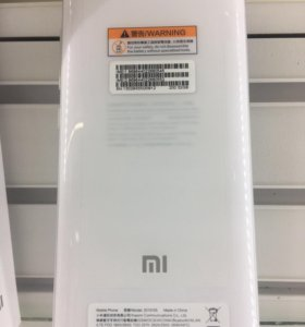 XIAOMI mi5s 64gb