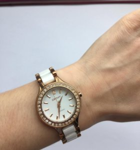 Часы DKNY оригинал