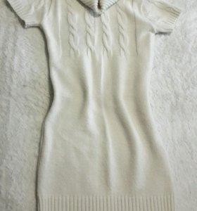 Платье.новое 44
