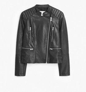 Куртка (Mango)