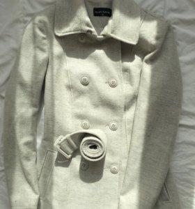 Весеннее пальто SAVAGE 💁