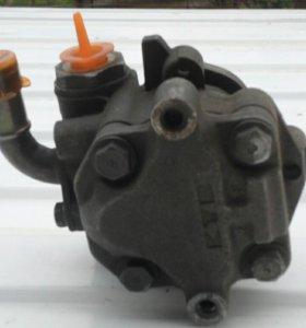 Насос Гур гидросилитель руля Т5